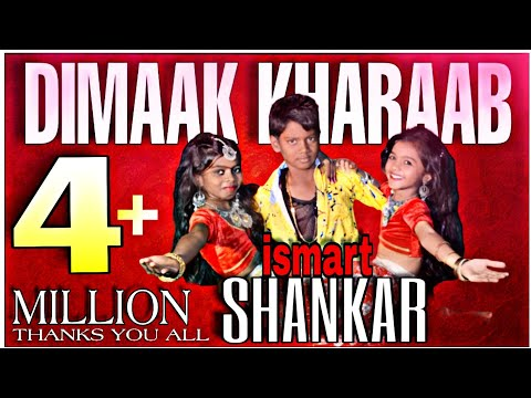 #ismart-shankar-new-movie-2019-#dimaak-kharab-new-cover-song-in-omr-videos-youtube-channel...