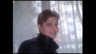 Lidia Buble feat. Adrian Sina-Noi simtim la fel