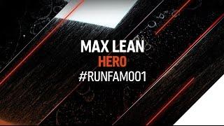 MAX LEAN - Hero (Original Mix) mp3