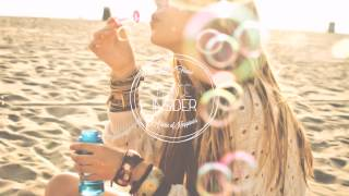 PNAU - Baby (Bakermat mix) — ☮ insider