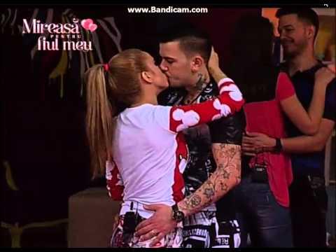 Petrecere  bandicam 2015 02 14 20 24