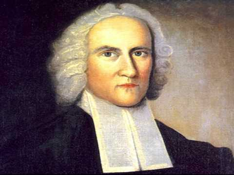 Jonathan Edwards Sermon - Conviction of Sin Results In Guilt