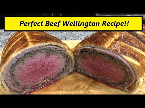recipe-for-beef-wellington---easy-beef-wellington-at-home