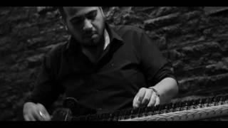 (الي نساك نساه) من روائع الفنان عبد الله رويشد عزف عمر زياد + مصطفى سبعOmer Ziyad @Mustafa sabeaa
