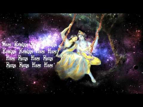 SPIRITUAL SKYLINER - MAMA MANA MANDIRE