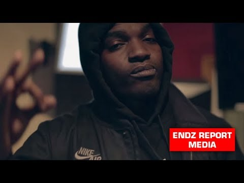 Dot Rotten previews his P money DISS TRACK! 2017