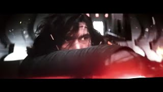 Star Wars: The Last Jedi - Kylo Ren and Rey Vs The Praetorian …