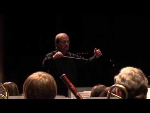 Wind Ensemble 3 3 16