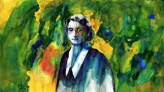 Social Worker Grace Abbott | Unladylike2020 | American Masters | PBS