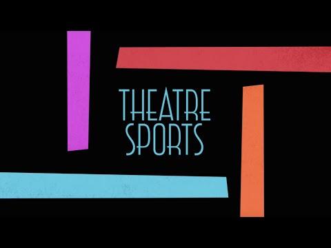 Theatre Sports 2015
