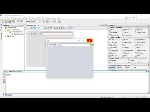 AP Computer Science - 003 - Java Please Work