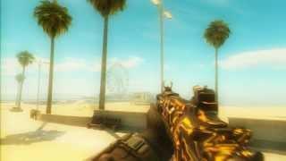 Epic Gun Sing Bo2