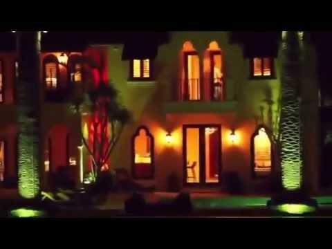 Wiz Khalifa   Day to Day Episode 2 In Miami
