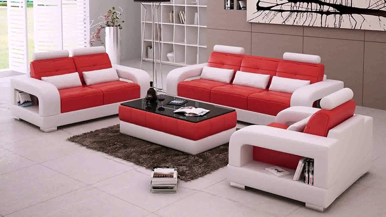 interior design drawing room sofa set youtube rh youtube com Discounts Black Sofa Sets Home Decor Living Room Sets