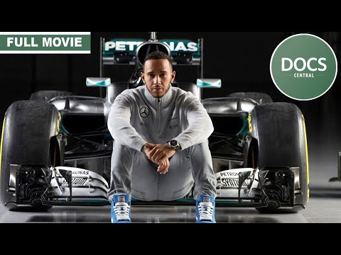 Lewis Hamilton: Formula One World Champion | Full Documentary