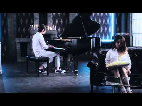 M4M - 當你離開我 (When you Leave me) MV Official 官方完整版 - 当你离开我 [130617]