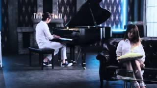 Download lagu M4M - 當你離開我 (When you Leave me) MV Official 官方完整版 - 当你离开我 [130617]