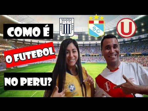 Resumen: Sport Huancayo vs. FBC Melgar (1-1) from YouTube · Duration:  3 minutes 20 seconds