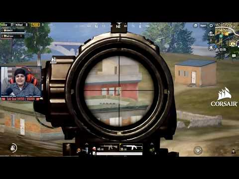 Koi toh Roklooo 😂😂 | Duo vs Squad with Captain Triyam! | Pubg Mobile Highlights