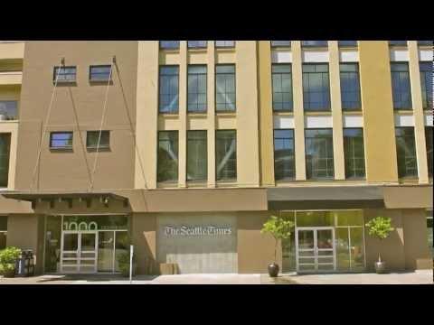 Seattle Times Company