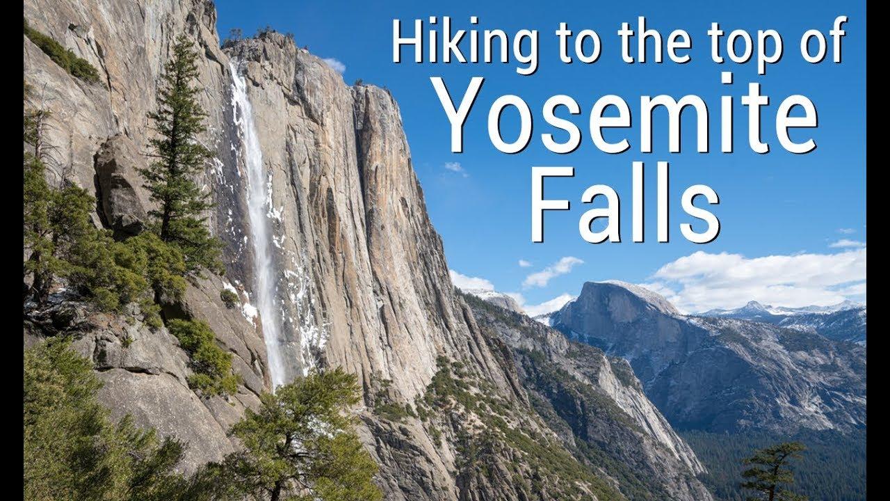 Yosemite Falls & Yosemite Point Hike (4K) on yosemite falls history, yosemite park trail map, yosemite loop trail map, yosemite topographic trail map, yosemite national on the map, yosemite falls camping, yosemite waterfalls map, saguaro east national park trail map, yosemite tuolumne trail map, yosemite falls photographs, half dome trail map, yosemite north dome trail map, lone pine trail map, yosemite falls water, yosemite trail map pdf, yosemite elevation map, yosemite falls lodge rooms, yosemite hiking, yosemite falls restaurants, yosemite falls weather,