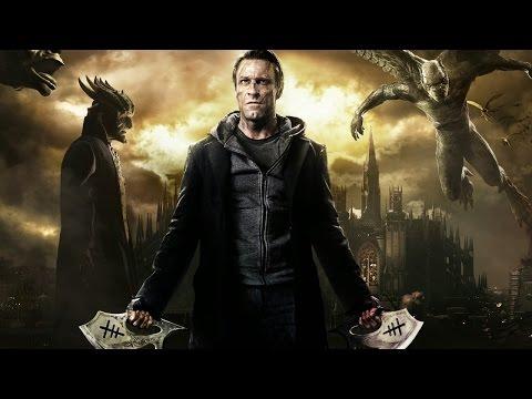 Dwayne Johnson 2015 -  Action Movies English Hollywood -  Adventure Movies