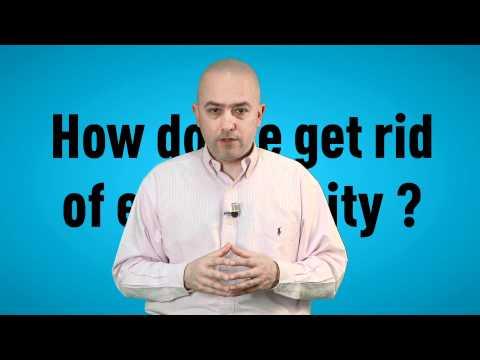 Endogeneity: An inconvenient truth (full version), by John Antonakis