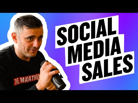 Can You Measure Sales From Social Media Content?