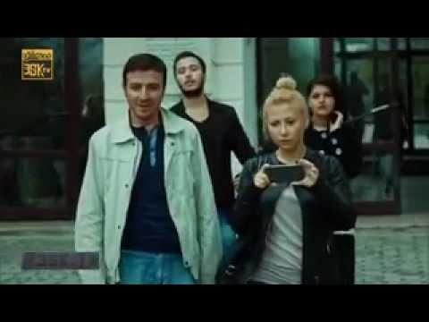 JAZAA DE ICHK TÉLÉCHARGER FILM MUSIC WA