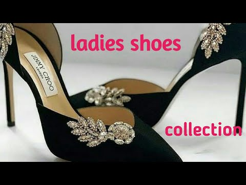 Top Class Women's Party Wear Pumps Sandals And Shoes Designs Collection 2021||Fashion beauty 786