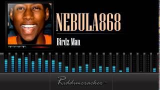 nebula868 birdz man soca 2015