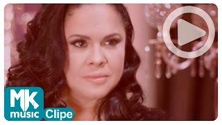 Cassiane - Minha Essência (Clipe Oficial MK Music em HD)