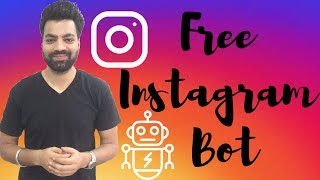 How To Get Instagram Followers. Gain Real Instagram Followers Fast And Free.