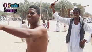 هيثم زمراوي يبدع في الباوقه، زواج احمد الجعلي