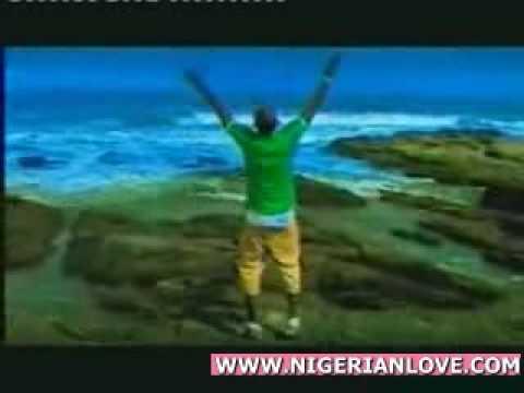 dating sites on nigeria