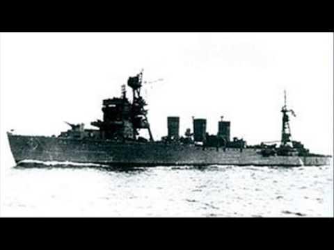 Nagara class