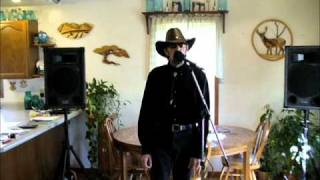 """""""Last thing I needed first thing this morning""""  Willie Nelson - Cover By: Lefty La-Roo"""