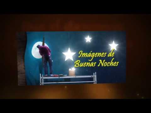 Frases Bonitas De Buenas Noches Con Imágenes Apps En