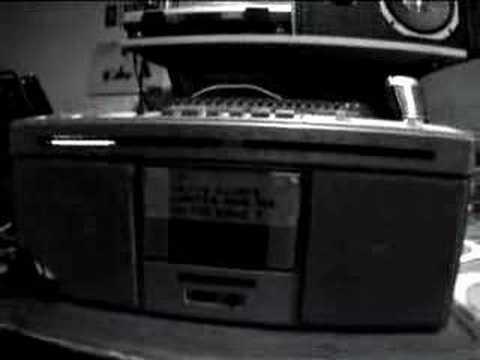 Headscan - Sentinel mastering