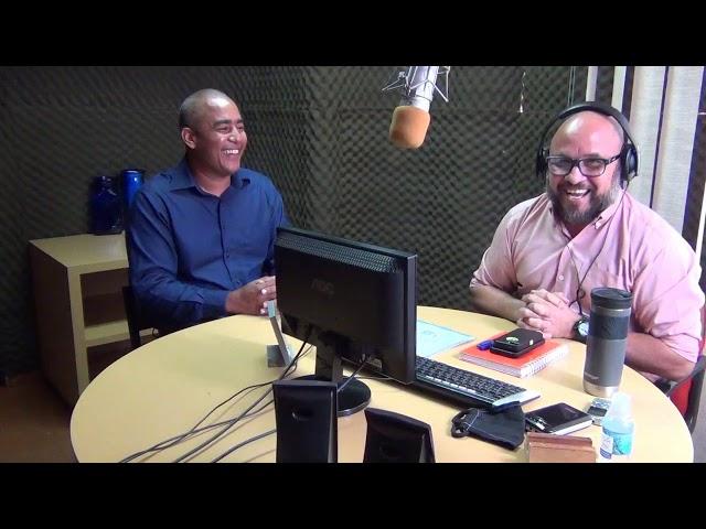 Candidato Julio Charles - Pro- Ciudadanos Carabobo - Infoenlace 4