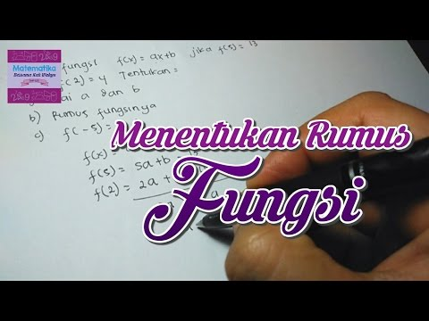 contoh-soal-menentukan-rumus-fungsi-(example-how-to-determine-function-formula)