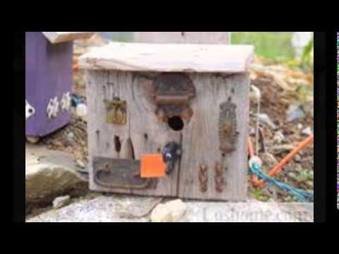rustic-wood-crafts