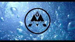 Missionário Shalom  - O₂ (Oxigênio) [Clipe Oficial]