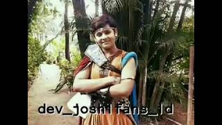 Download Video Foto keren dev joshi as.Baalveer MP3 3GP MP4