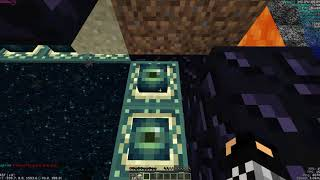How To Go To End In 2B2T