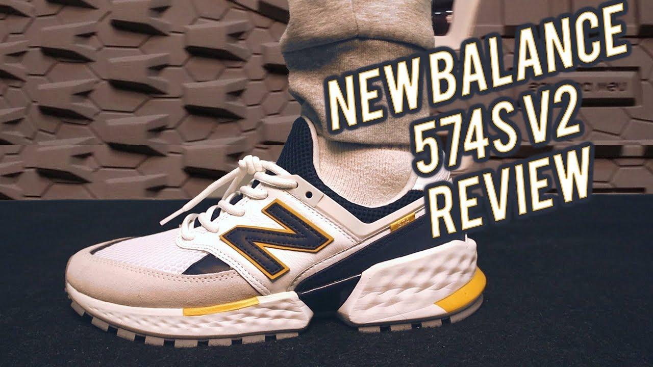 574s new balance