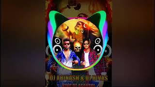 Bolbam_Mashup_Mix_2018_Mix_By_Dj Abinash & Dj Bivas_Asansol--9547013939