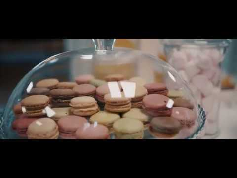 BEABA - Babycook® Macaron Edition Limitée