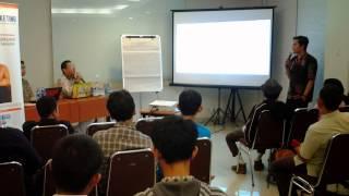 +628133841183, E Commerce Business Model, E Commerce Indonesia, E Commerce Website Tutorial