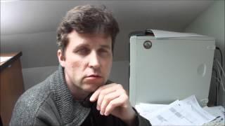 видео жидкая теплоизоляция в Ижевске